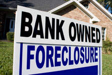 home staging to avoid foreclosure