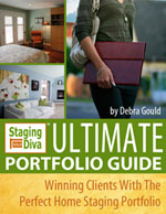 Ultimate Portfolio Guide