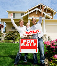 staging helps home sellers blossom